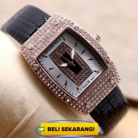 jam tangan cewek / wanita richard mille mewah winner store Diskon