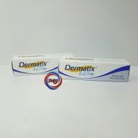 Dermatix Ultra gel 7g