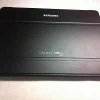Samsung Galaxy Tab S 10.5 Book Cover