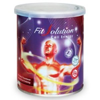 CELL ENERGY - FIT SOLUTION / TOTAL SWISS