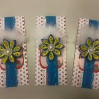 Harga headband bandana bayi curly flower bunga | WIKIPRICE INDONESIA