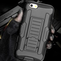 Casing Hp Cover Iphone 5 5c 5s 6 6s 6 Plus 6s Plus Military Armor Case