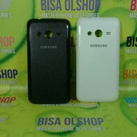 Casing Belakang, Backdoor, Backcover Samsung GalaxyV SM-G313HZ