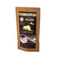 Jual Luwak Arabica Coffee 150 gram Murah