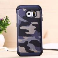 Casing Hp Cover Samsung S5 S6 S6 EDGE S7 S7 EDGE Comando Case
