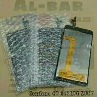 LCD + TOUCHSCREEN ASUS ZENFONE 4C A451CG Z007 ORIGINAL