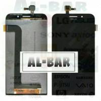 LCD + TOUCHSCREEN ASUS ZENFONE MAX ZC550KL Z010D ORI 100%