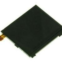 LCD BB 9700 & BB 9780 (ONYX 1&2) Original