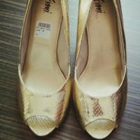 High Heels Payless Sepatu Payless Sepatu Wanita Payless