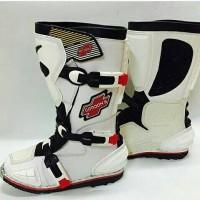 harga sepatu cross merk gordons Tokopedia.com