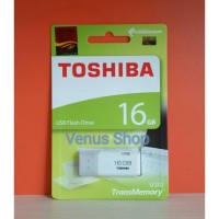 USB FLASHDISK 16GB TOSHIBA