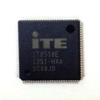 ITE IT8518E HXA IT 8518E HXA