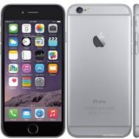 Apple Iphone 6 128GB GARANSI Apple Resmi International 1 TAHUN