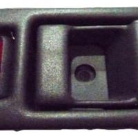 Sport Shot - DOOR HANDLE INNER Suzuki ESTEEM RIGHT HAND
