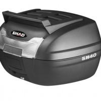 SHAD SH 40 CARGO