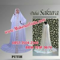Galeri Busana Muslim Dian Pelangi, Galeri Dress Muslim