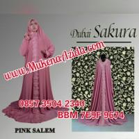 Galeri Muslim Bogor, Galeri Muslimah Bandung