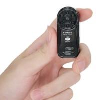harga Mini WiFi IP Camera CCTV HD 720P Nightvision Tokopedia.com