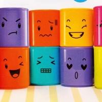micro mug tupperware
