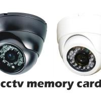 KAMERA CCTV MEMORY CARD / CCTV memory card Diskon