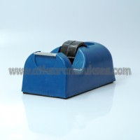 Dispenser Microtop NO.200
