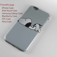 Snoopy Cute iPhone 6 Wallpapers iphone case & All semua HP