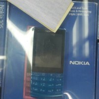 nokia x3 02 new express music touchscreen