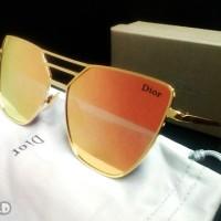 harga Pahe Dior 8024 kacamata super premium artis syahrini bkn gucci chanel Tokopedia.com