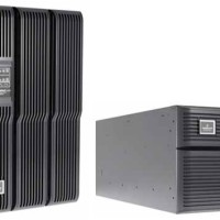 Liebert GXT3 Rack 5U or Tower UPS GXT3-5000RT230