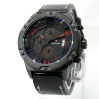 harga Jam Tangan Swiss Army 6381 Tali Kulit ( Expedition,Diesel,Rolex,Guess) Tokopedia.com