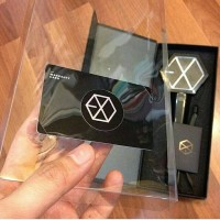 EXO DOME Official Lightstick - READY STOCK