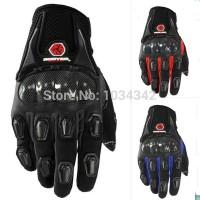 harga Sarung Tangan Scoyco Motocross Trail Sepeda Gunung Downhill Mc 09 Tokopedia.com