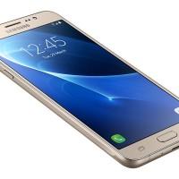 SAMSUNG GALAXY J7 2016 RAM 2gb ROM 16gb Garansi Resmi Samsung