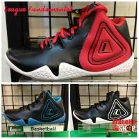 harga Sepatu Basket League Fundamental, ori BNIB Tokopedia.com