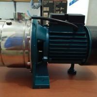 Pompa air isi ulang AQUA JET-100ST Moswell Pompa Air Isi Ulang.