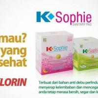 K-SOPHIE OVERNIGHT