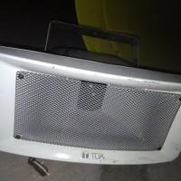 harga speaker toa zs-254 Tokopedia.com