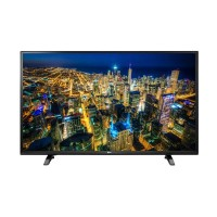 *Free Ongkir Jakarta* LG 32LH500 LED TV