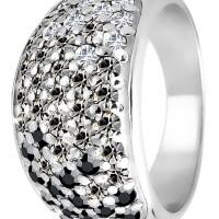 marissa ring