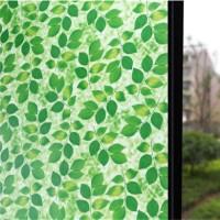 harga SUNBLAST / STIKER KACA / GLASS STICKER SB 034 (L 45CM X Panjang 5M) Tokopedia.com