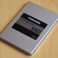 Ssd Toshiba Q300 120gb 2.5 Inch Murah Yuk Di Order Langsung