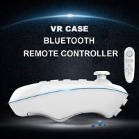 harga Vrcase Remote Control Bluetooth U/ Vrbox Tokopedia.com