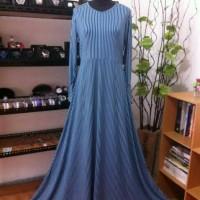 dress salur|baju gamis|maxi dress|dress muslim umbrella|hijab salur