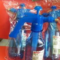 harga #r74 Botol Spray pompa 900ML / semprotan botol Kenmaster new Tokopedia.com