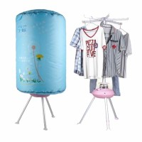 Jual Clothes Dryer mesin alat Pengering Pakaian baju sederhana murah otomat Murah