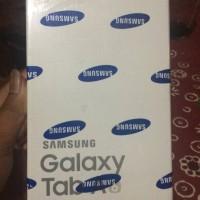 Samsung Tab A 2016 7 Inch
