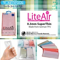 Tunedesign Liteair For Iphone 6/6s Plus