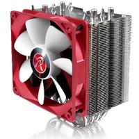 RAIJINTEK THEMIS EVO - HSF CPU Cooler