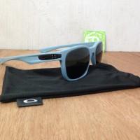 Kacamata Oakley GARAGE ROCK made in USA ORIGINAL 100%