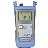 Jual EXFO FPM 300 OPM series FPM-302x